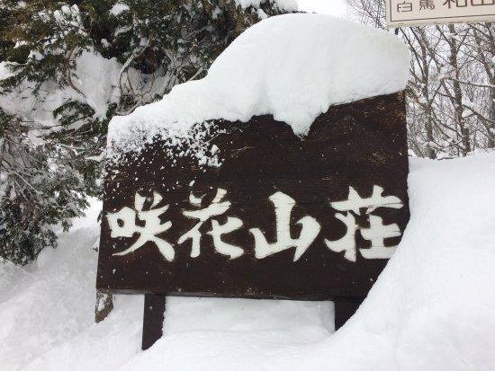 Sakkasanso: photo0.jpg