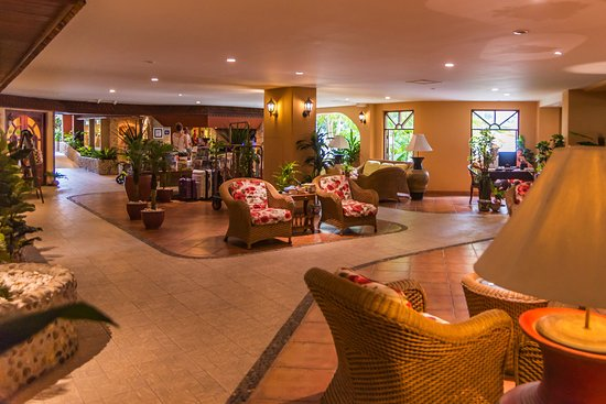 Karon Living Room Phuket Tripadvisor