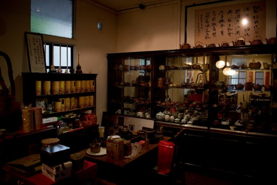 Purchase section for variety of Chinese tea and tea set. - Picture on chinese art design, chinese bedroom design, chinese greenhouse design, tea logo design, food house design, chinese grill design, chinese garden design, ginger house design, chinese cave houses, chinese pagoda design, tea shop design, chinese house drawing, chinese contemporary design, chinese gazebo design, cooking house design, chinese style interior design, chinese wrought iron design, chinese asian design, chinese home design, chinese moon gate design,