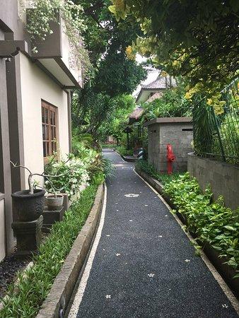 Risata Bali Resort & Spa: photo1.jpg