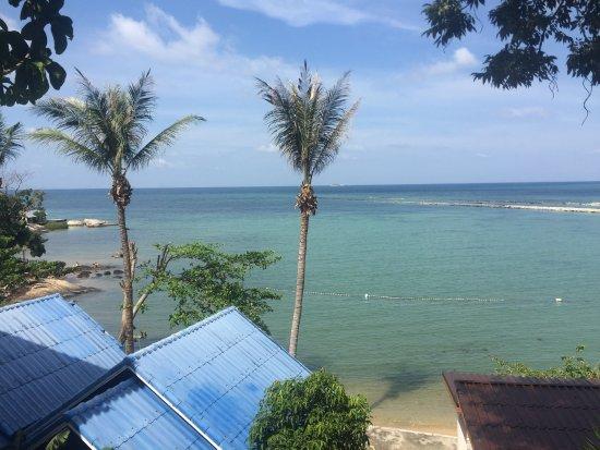 Tharathip Resort: photo1.jpg