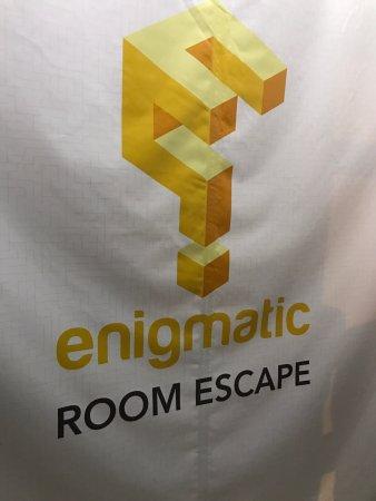 Ubicacion Scape Room Murcia