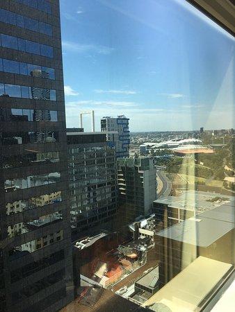 Grand Hyatt Melbourne: photo2.jpg