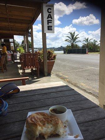 Koke pub and cafe: photo0.jpg