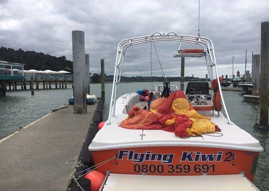 Flying Kiwi Parasail: photo0.jpg