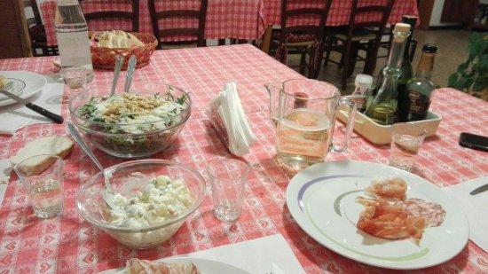 La Stiva Mosnigo.The Best Restaurants In Col San Martino Updated November