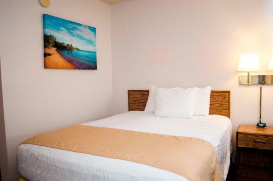 Settle Inn Marquette  85    U03369 U03367 U0336  - Updated 2018 Prices  U0026 Motel Reviews - Mi