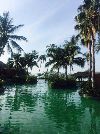Mai Samui Resort & Spa: photo2.jpg