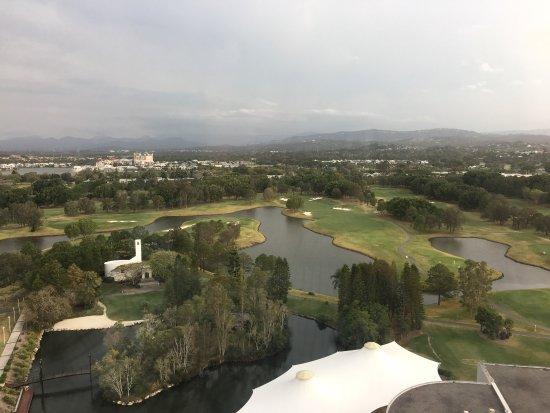 Benowa, Australia: photo2.jpg