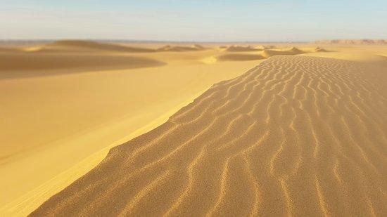 Bawiti, Egipto: Western Desert Tours - Day Tour