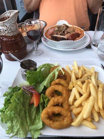 Cafe De Paris La Varenne Horaires