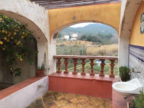 Torrelles de Foix, Spain: photo0.jpg