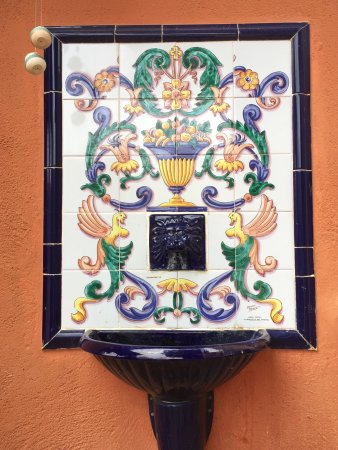 Torrelles de Foix, Spain: photo1.jpg