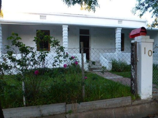 Swallowsrest Guesthouse