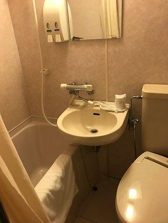 Numazu Grand Hotel: photo4.jpg