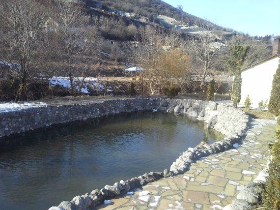 Tavush Province صورة فوتوغرافية