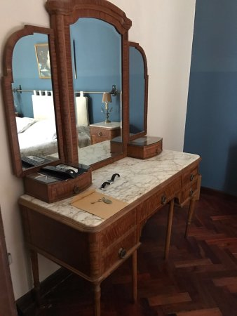 Hotel del Virrey: photo0.jpg