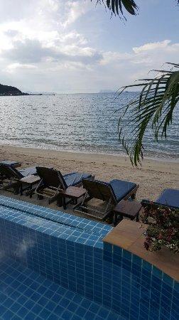 Lipa Noi, Thailand: 1480235539153_large.jpg