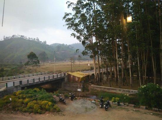 Hillview Munnar: IMG_20170207_180307_large.jpg