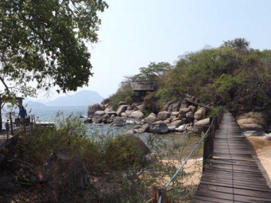 Cape Maclear Εικόνα
