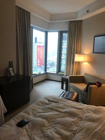 Foto de Hotel Panorama by Rhombus
