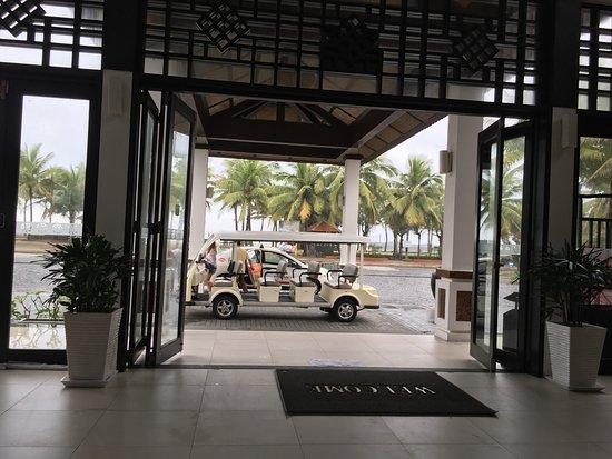 Hoi An Beach Resort: photo0.jpg