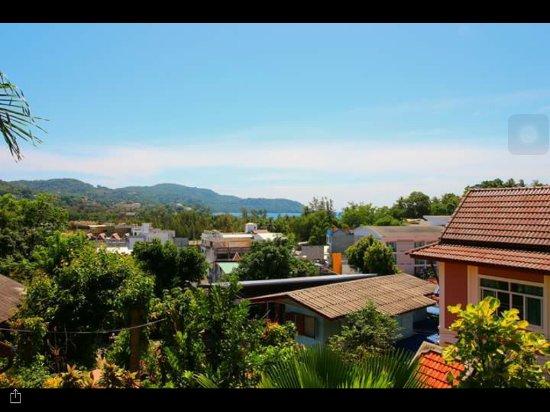 Fantasy Hill Bungalow Picture