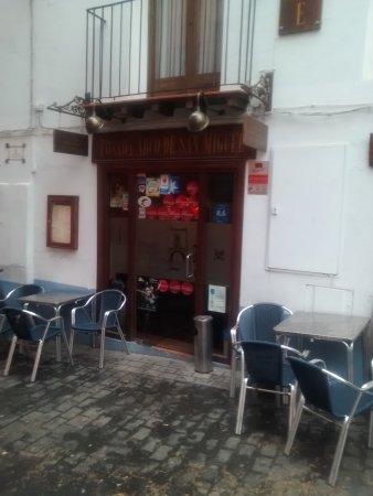 Posada Arco de San Miguel : IMG_20170211_152103636_large.jpg