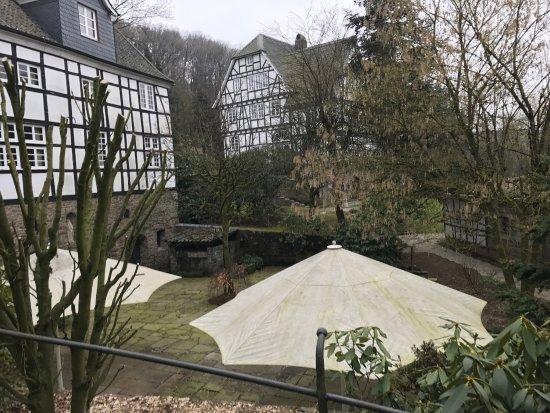 Kurten, Germania: photo6.jpg