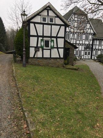 Kurten, Germania: photo8.jpg