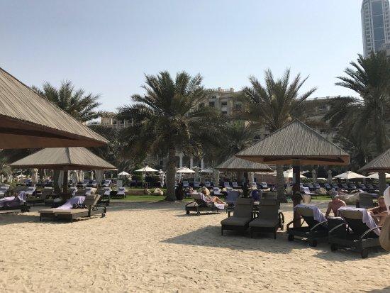The Westin Dubai Mina Seyahi Beach Resort & Marina: photo4.jpg