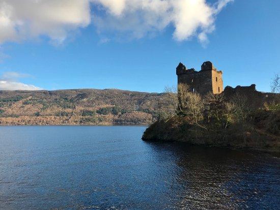 Loch Ness: photo1.jpg