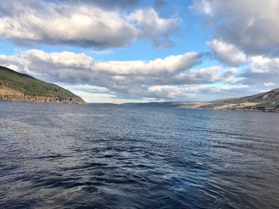 Loch Ness: photo2.jpg