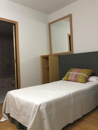 Hotel Del Mar: photo0.jpg