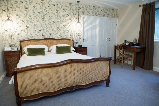 Photo of Rothay Manor Hotel Ambleside
