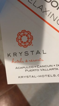 Krystal Beach Acapulco: photo0.jpg