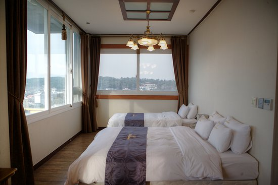 Photo of Cherbourg Hotel Incheon