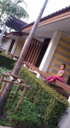 Chok Chai Photo