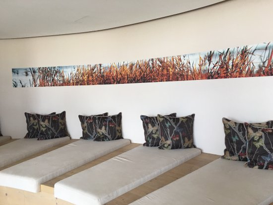 Falkensteiner Hotel & Spa Bad Leonfelden: photo2.jpg