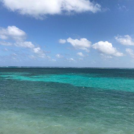 George Town, Grand Cayman: photo0.jpg