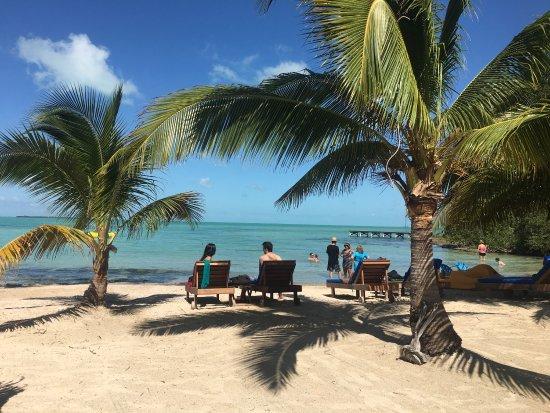 Ambergris Caye, Belize: photo0.jpg
