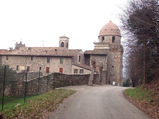 Solferino, Italia: photo1.jpg
