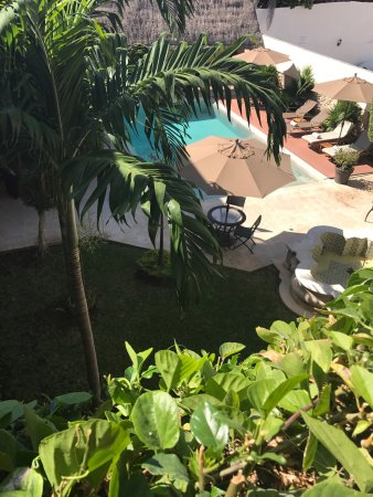 Hotel Casa Lucia: photo0.jpg