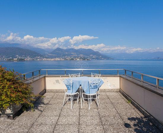 Astoria hotel stresa lake maggiore italy reviews for Stresa lake maggiore