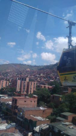 Hotel San Fernando Plaza Medellin Photo