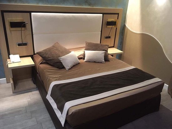 Demetra Hotel: photo0.jpg