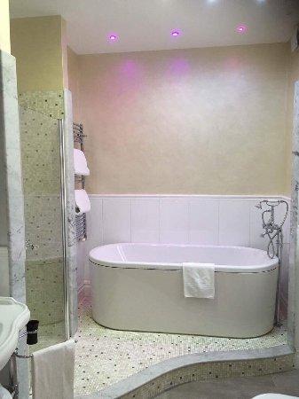 Demetra Hotel: photo1.jpg