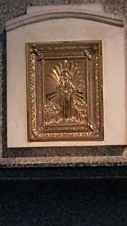Oratorio Santo Nino del Remedio