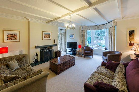 Brackenrigg Holiday Cottages Keswick England
