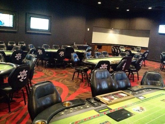 Cherokee casino poker room north carolina europeen casino telechargement